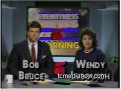 KSTP-TV's+Channel+5+Eyewitness+News+This+Morning+Video+Open+From+Monday+Morning,+September+7,+1987