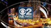 WBBM-TV's+CBS+2+News+At+10+Video+Open+From+Late+2010