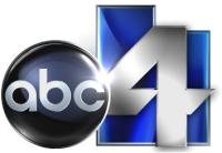 200px-KTVX ABC 4