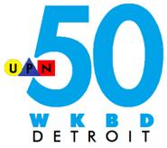 200px-WKBDUPN50