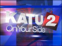 KATU 2news defaultimage