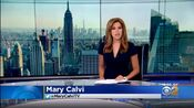 WCBS CBS2 News 12PM open - June 28, 2019