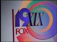 200px--Vimeo-10305032- TVbD demo 1994 14