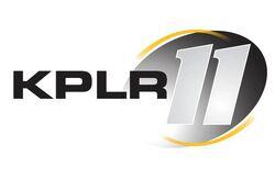 KPLR-TV (2010)