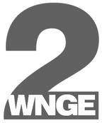 WNGE73