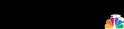 KGW Logo 2014