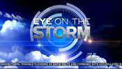 WBBM-TV's+CBS+2+News'+Eye+On+The+Storm+Video+Open+From+Late+2013