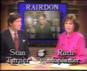 KSTPCh5EyewitnessNews6PMOpen Feb4 1986