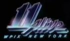 WPIX 1982