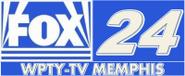 200px-WPTY93