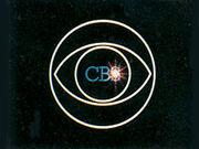 Cbs74
