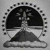 KTLA 1947