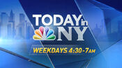 Ncs wnbc-nbc-look-n 008