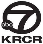 150px-KRCR Logo2 2006