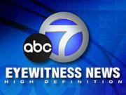 180px-ABC7EyewitnessNewsHD