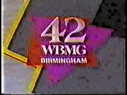 WBMG91a