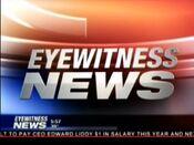 WCHS8EyewitnessNewsOpen Nov2008