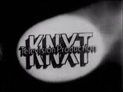 Knxt1951