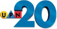 200px-WDCA UPN20 old