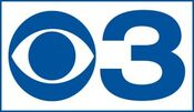 Kyw - tv cbs 3 Philly