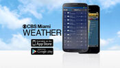 Rev-nosponsor cbs-weather-app-625x352-2