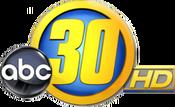KFSN ABC 30 HD