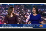 KNTV 20170129 140000 Sunday Today With Willie Geist 001587