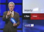 Kare112005 promo