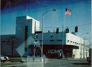 220px-Old KOMO building 3 2 1995