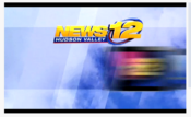 News 12 Hudson Valley | Annex | FANDOM powered by Wikia