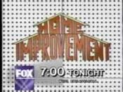Wtxf-1996-homeimprovement-2