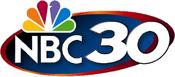 WVIT NBC30