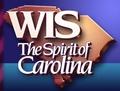 120px-WIS Logo 1991