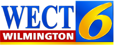 225px-Wect 2009