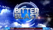 WBBM-TV's+CBS+2+News'+Bitter+Blast+Video+Open+From+Late+January+2014
