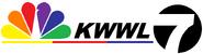 KWWL 1986