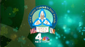 WNBCNBC4NY StPatricksDayParadeOpen 2017