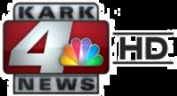 200px-KARK-TV Logo