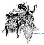 Chogall-warcraft-wii-image