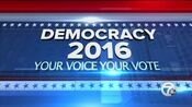 Democracy-2016-logo-wxyz 1457476760408 33334321 ver1.0 640 480