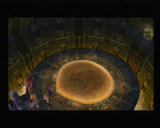 Ifrit's Chamber