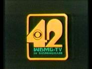 WBMG77