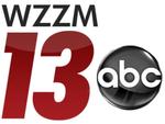 150px-WZZM 2009 Logo