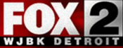 Detroit TV Station Logos-Past and Present 16881