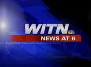 220px-Witn news