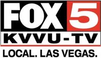 200px-KVVU-TV 5 www.kvvutv