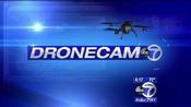 Dronecam7