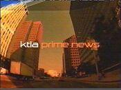 KTLA Open 2006