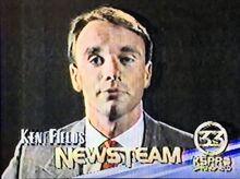 Ken Fiel