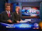 WRTVnewscast